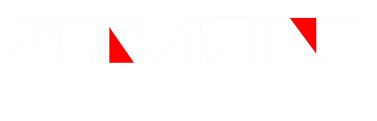 zq-racing-sponsorship-logo