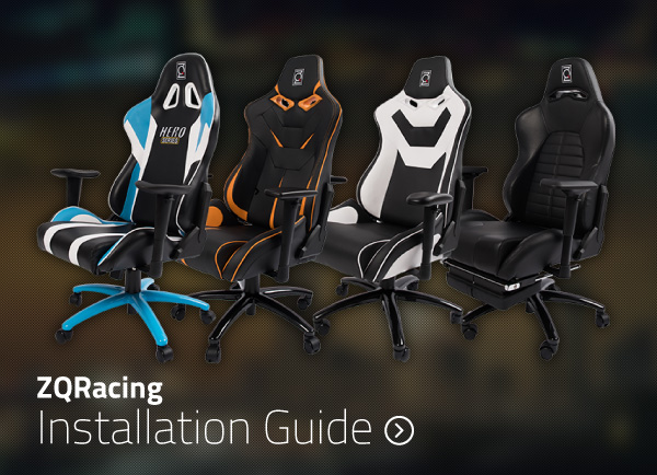 zqracing-gaming-chair-installation-guide-phone