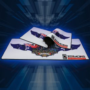 mouse-pad-1