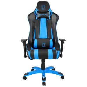 ws50_blue001