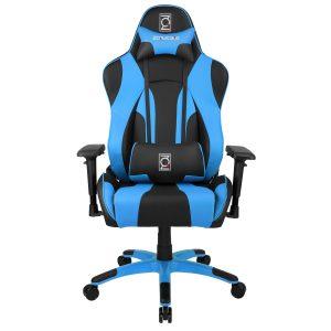 hs08-black-blue-4