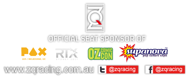 zq-racing-sponsors-and-social-media