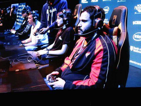 gaming headsets thumb