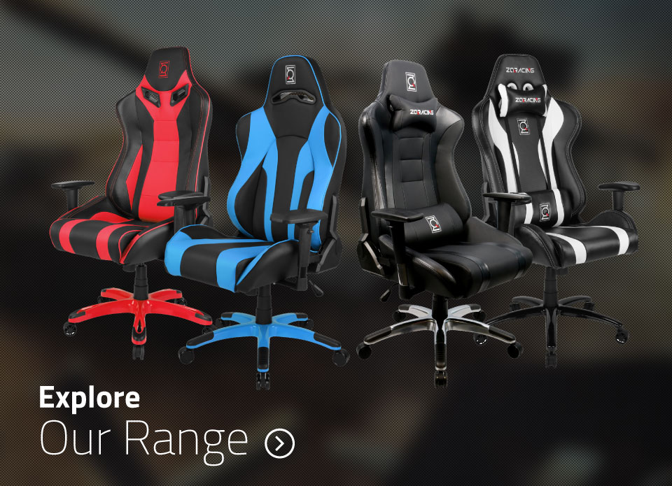ZQ-racing-explore-our-range
