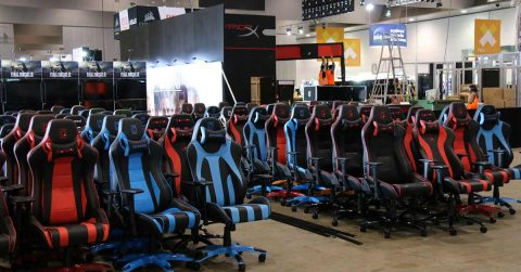 superior-gaming-chairsfeat