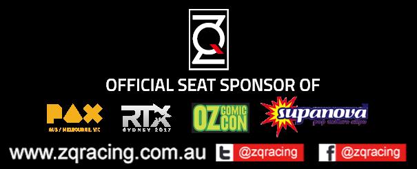 zq-racing-sponsors-and-social-media