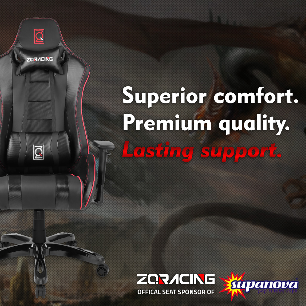 Buy Gaming Chair Australia