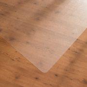 Homeu003eAccessoriesu003eZQRacing Hard Floor Gaming/Office Vinyl Chair Mat