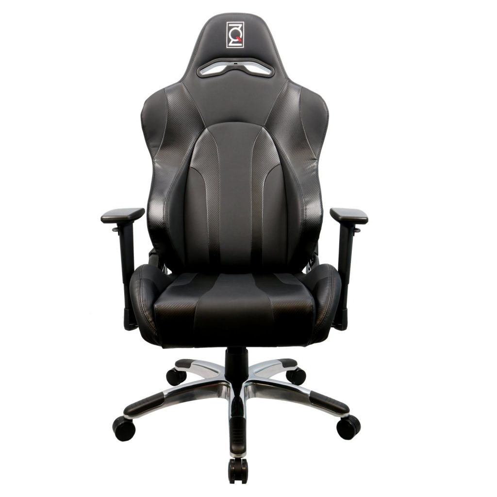 Why your business needs a quality office chair zq - Why you need an ergonomic chair for your home office ...