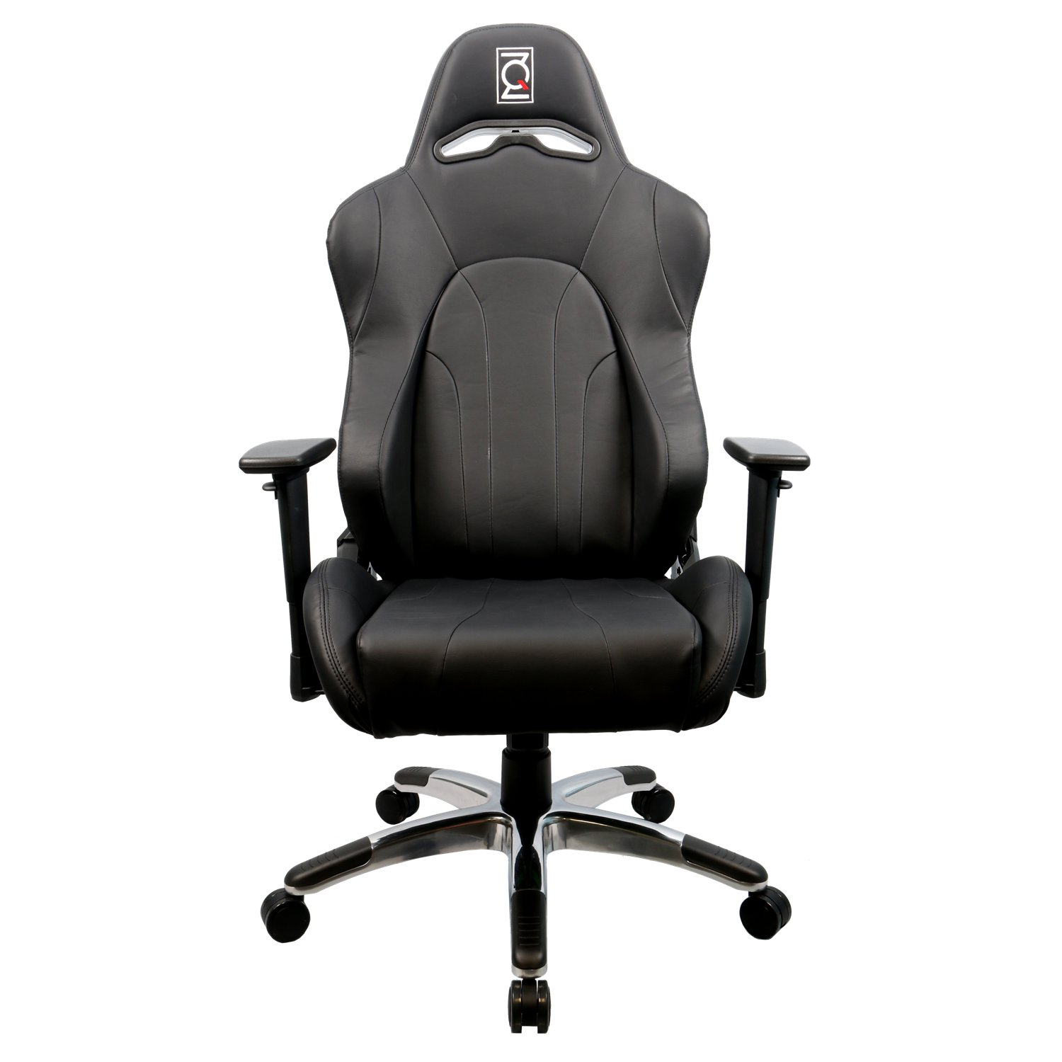 why your business needs a quality office chair - zq
