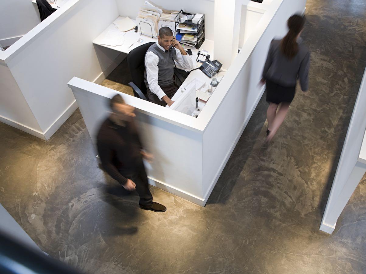 officechairs-thumb