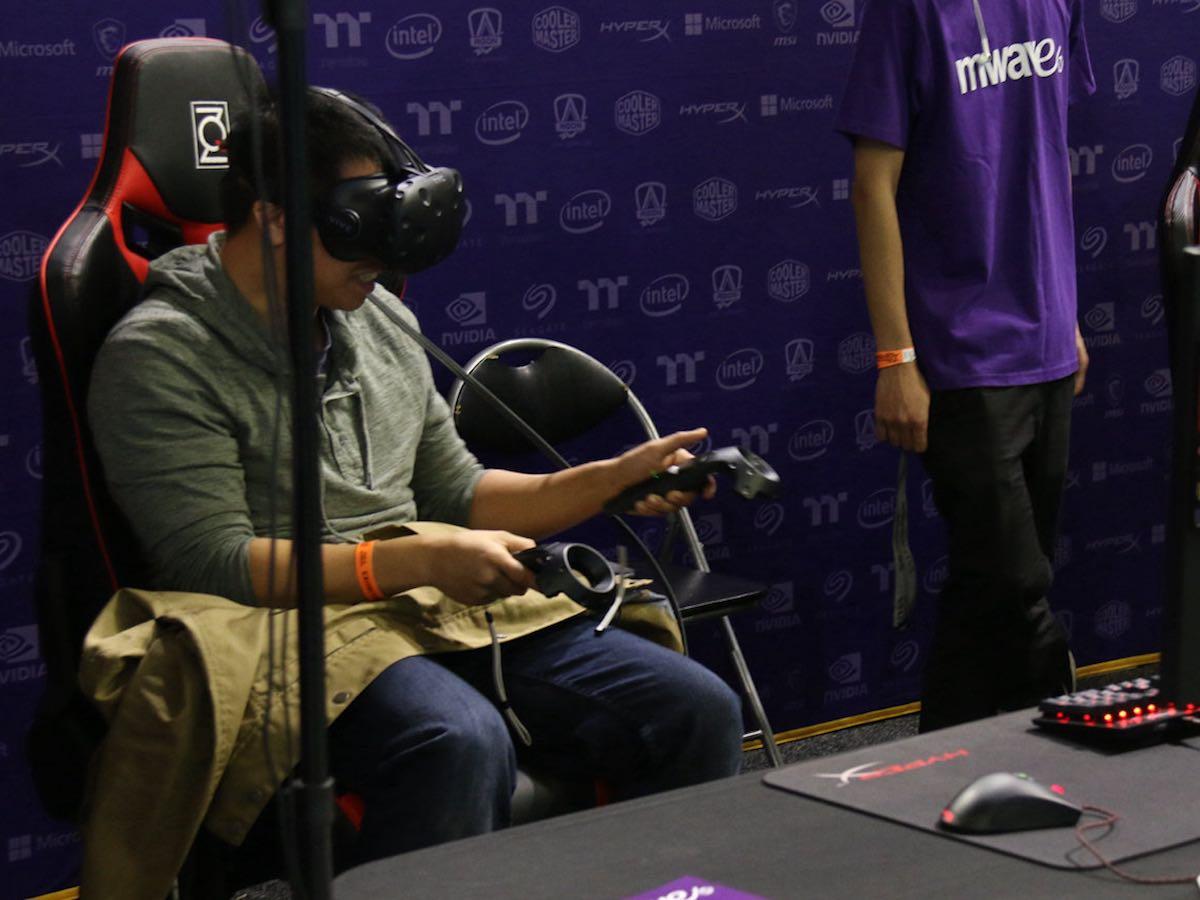 virtual-reality-gaming-thumb