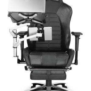 zqracing premium gaming office chairs australia