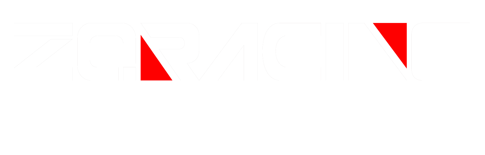 zq-racing-supp-logo